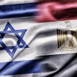 Relaciones Israel-mundo árabe: algo está cambiando