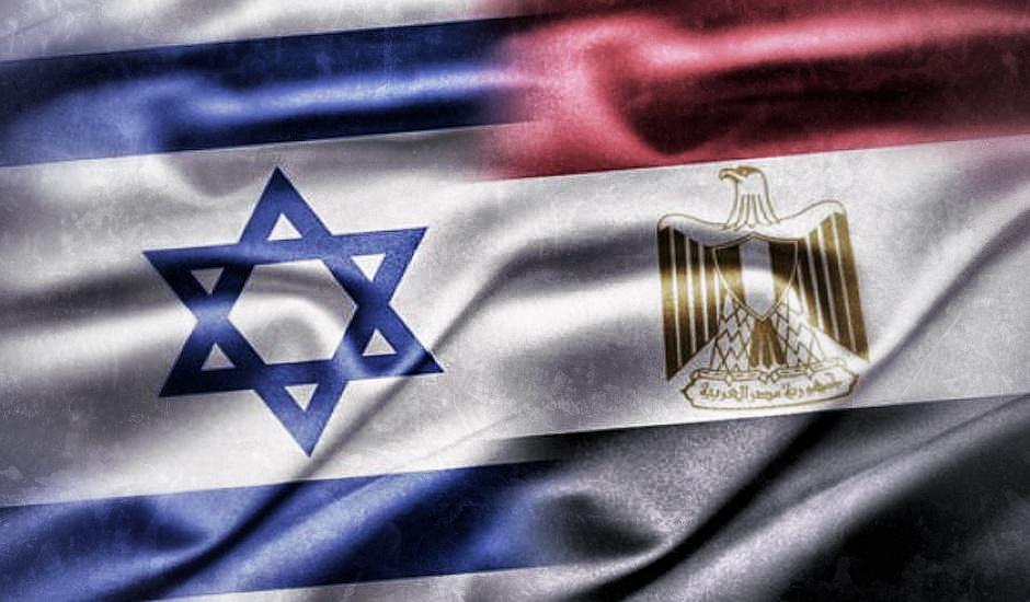 egypt israel_Snapseed