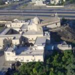 El Estado Islámico destruye un monasterio del s. X