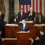 Netanyahu denuncia las presiones de Obama a favor de Irán