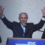 Israel: Likud, muy fuerte en los sondeos