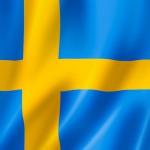 Suecia se rinde ante Arabia Saudí
