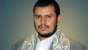Abdelmalilk al Huzi.