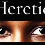 Ayaan Hirsi Ali: en defensa de la herejía
