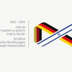Alemania e Israel: 50 años de relaciones