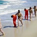 El Estado Islámico perpetra una nueva matanza de cristianos