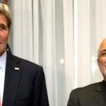 El P5+1 e Irán se 'entienden'
