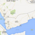 Por qué importa el Yemen