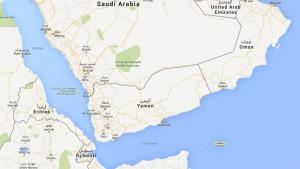 El Yemen.