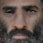 La muerte del mulá Omar y el futuro del radicalismo islámico global