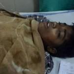 Pakistán: le prendieron fuego por ser cristiano