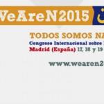 #WeAreN2015