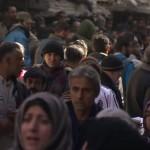 Los verdaderos enemigos de los palestinos: los árabes