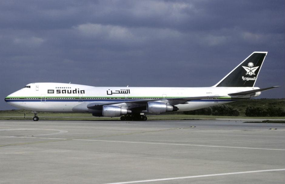 avion-saudia