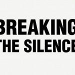 ¿Quién financia los grupos de 'derechos humanos' israelíes propalestinos?