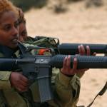 """Judíos etíopes: """"Israel, de todos y para todos"""""""