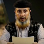 Cae el líder de Al Qaeda en la Península Arábiga