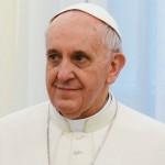 Francisco: quien no reconozca al pueblo judío y a Israel es antisemita