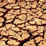 Oriente Medio se queda sin agua