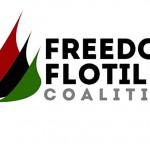 Por qué las flotillas van a Gaza y no a Siria