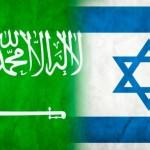 Riad, dispuesta a abrir embajada en… Tel Aviv