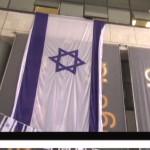 """Netanyahu, contra las declaraciones """"despreciables"""" del CEO de Orange"""