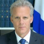Contra la politización de las IDF