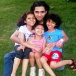 Raif Badawi y la justicia saudí