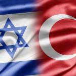 Turquía e Israel: ¿volver a empezar?