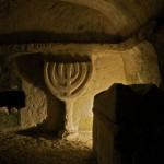 Beit Shearim, Patrimonio de la Humanidad