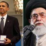 Irán culpa a EEUU de la matanza de París