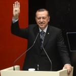 Qué quiere hacer Turquía en Siria