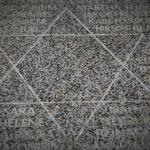 Los nuevos racistas: el odio a los judíos