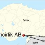 La gran estafa turca