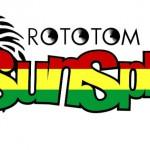 Rototom pide disculpas y recupera el concierto de Matisyahu