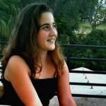 Fallece una de las víctimas del ataque homófobo de Jerusalén