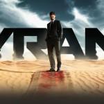 'Tyrant' y el futuro de Oriente Medio tras la Primavera Árabe