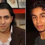 Arabia Saudí, la cloaca mundial de los derechos humanos