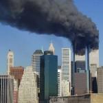 El papel de Irán en los atentados del 11-S no puede ser ignorado
