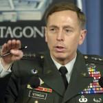 Petraeus, partidario de 'fichar' a terroristas de Al Qaeda