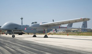 heron-tp-israel-dron