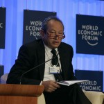 Sawiris ya tiene dos islas candidatas para su macroalbergue de refugiados