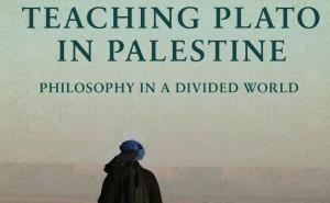 teaching-plato-palestine