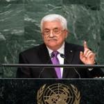Abás sigue incitando mientras continúan los asesinatos palestinos