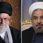 El creciente antiamericanismo de Irán