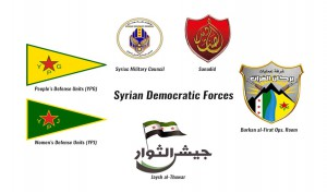 Syrian_Democratic_Forces