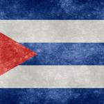 Cuba, la soleada isla de Irán
