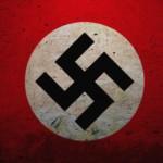 El nazismo en los orígenes del nacionalismo palestino