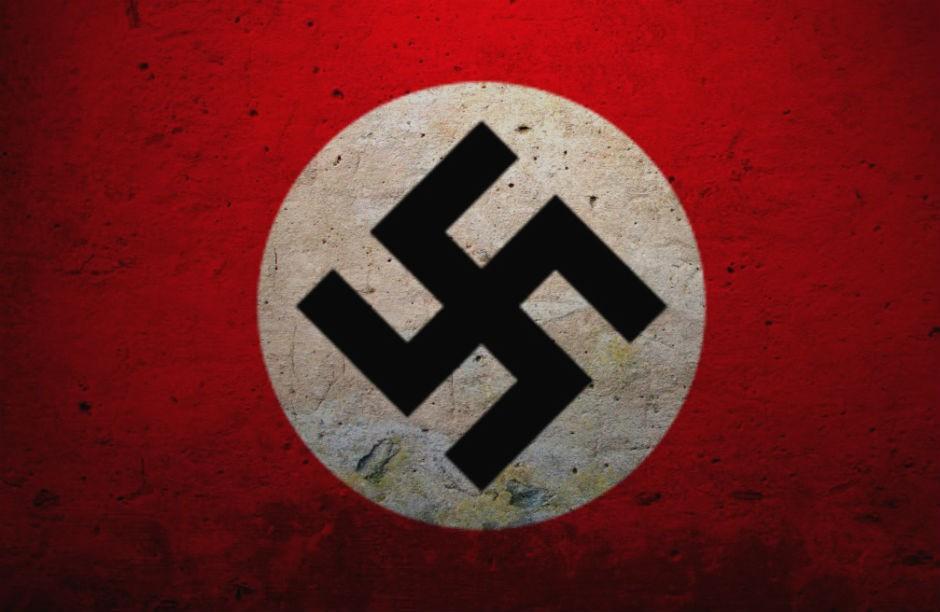 bandera-nazi