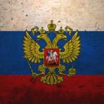 Putin canta victoria en Siria
